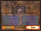 Pendulum Quest Windows First level scores