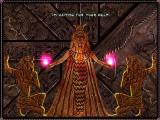 Pendulum Quest Windows Hathor