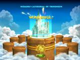 7 Wonders: Treasures of Seven Windows Cathedral complete