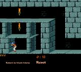 Prince of Persia: Special Edition Browser Looks tasty!