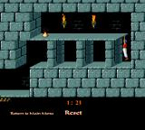 Prince of Persia: Special Edition Browser Worth pulling yourself up a ledge for...