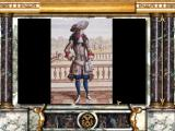 Versailles II: Testament of the King Windows Historical figure from encyclopedia