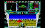 Heavy Metal Amstrad CPC In Tank