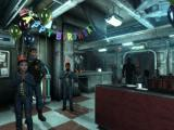 Fallout 3 Windows Surprise party!