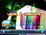 Bejeweled Twist Windows Level 1 complete