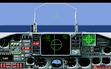 Flight of the Intruder Atari ST I'm air borne