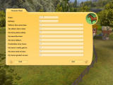 Let's Ride! Friends Forever Windows Fill in the blanks to describe your horse's identity