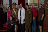 Command & Conquer: Red Alert 3 (Premier Edition) Windows Group photo.