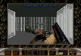 Duke Nukem 3D Genesis It was a monster...