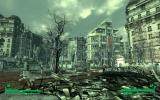 Fallout 3 Windows Exploring Pennsylvania Avenue
