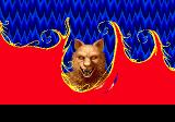 Altered Beast Genesis Mutation