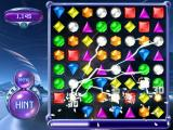 Bejeweled 2 Deluxe Windows Great match!