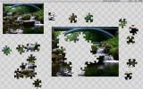 Gaia 3D Puzzle Windows Preview window