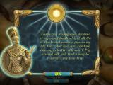 Luxor: Quest for the Afterlife Windows Introductiom