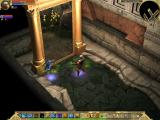 Titan Quest: Immortal Throne Windows A doorway to a nicer place