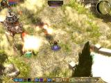 Titan Quest: Immortal Throne Windows Strider!
