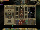 Titan Quest: Immortal Throne Windows The new enchanter lets you separate charms from items, as well as create a new item called an artifact. I'm missing some ingredients.