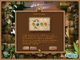 Jewel Quest Windows Instructions on how to play the game