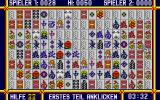 Turn It Atari ST Making progress