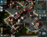 Command & Conquer: Red Alert 3 Windows Using the extreme time bomb.
