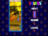 Squigs 3 Windows Just starting a new game