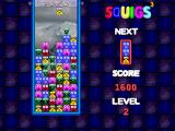 Squigs 3 Windows Getting more crowded