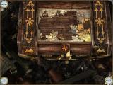 Treasure Seekers: Visions of Gold Windows Map jigsaw puzzle
