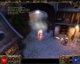 The Chosen: Well of Souls Windows Friendly fire is always on. How boring.