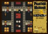 "Phantom Mansion II: Treasures of the Seven Seas - The Black Sea Browser You ever do any ""Key Juggling""?"