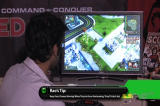 Command & Conquer: Red Alert 3 (Premier Edition) Windows Rao's tip.