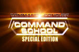 Command & Conquer: Red Alert 3 (Premier Edition) Windows Command & Conquer command school begins.