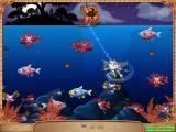 Hoyle Enchanted Puzzles Windows Fishing game