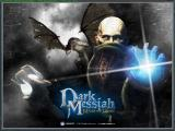 Heroes of Might and Magic V (Gold Edition) Windows There are also some Dark Messiah wallpapers.