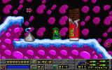 Jazz Jackrabbit: Holiday Hare 1995 DOS Order any Epic game today, and you'll receive a free chocolate bar