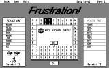 Frustration! Atari ST I'm suffering from lack of imagination