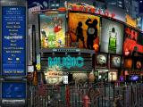 Mystery P.I.: The New York Fortune Windows Times Square