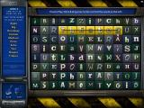 Mystery P.I.: The New York Fortune Windows Word search