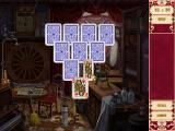 Detective Stories: Hollywood Windows Concentration game