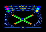 Rollaround Amstrad CPC Starting level 2