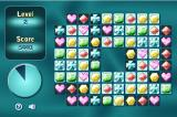 Gems Swap II Browser Level 2 - almost complete
