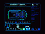 Star Trek: Starfleet Command - Orion Pirates Windows Ship statistics.