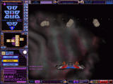 Star Trek: Starfleet Command - Orion Pirates Windows ISC star empire.