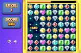 Gems Swap Browser I have removed some gems