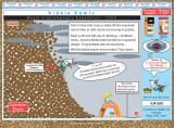 Freekibble Browser Associated webcomic