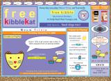 Freekibblekat Browser Wrong -- but good try!