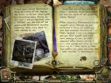 Mystery Case Files: Return to Ravenhearst Windows Introduction