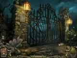 Mystery Case Files: Return to Ravenhearst Windows Game start