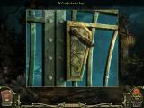 Mystery Case Files: Return to Ravenhearst Windows Locked gate