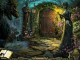 Mystery Case Files: Return to Ravenhearst Windows Garden