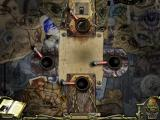 Mystery Case Files: Return to Ravenhearst Windows Focus puzzle